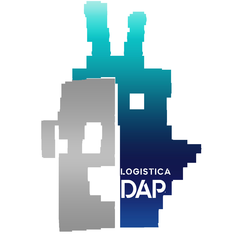 DAP Logística
